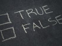 6 mythes over video marketing ontkracht!