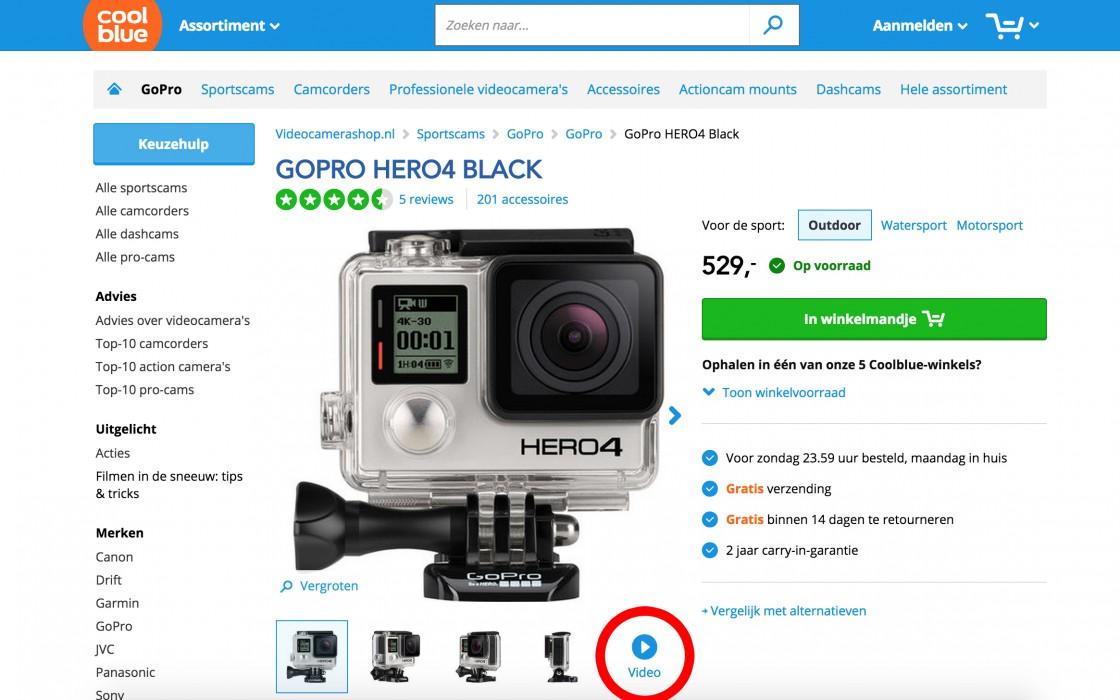 BLOGPOST 150223 - duur van een video - kijkers klikken of niet_2