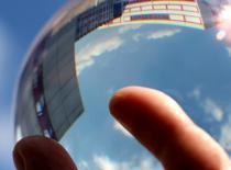 13 Content Marketing voorspellingen voor 2016