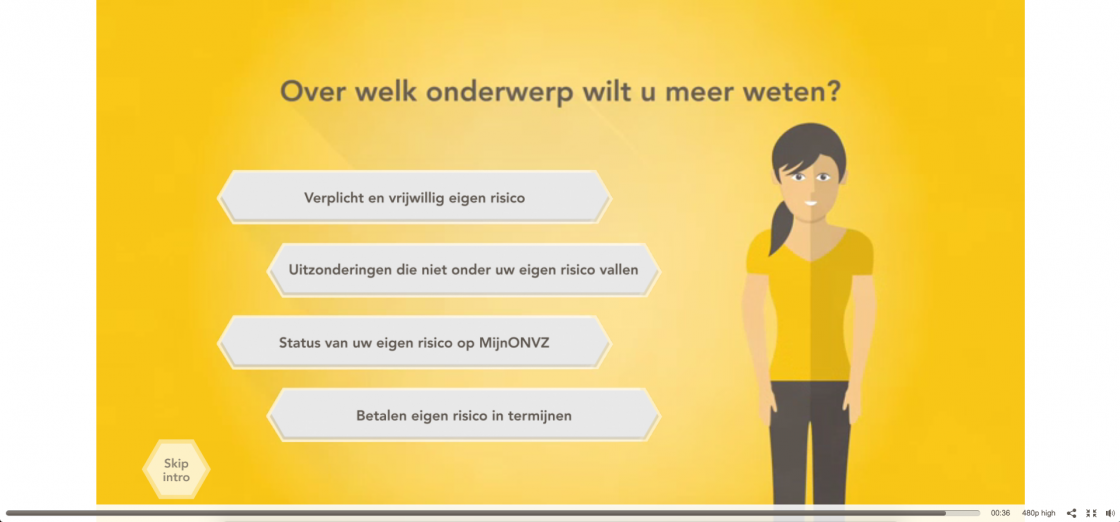 Interactieve_video_Hoofdstukken_ONVZ_BBW
