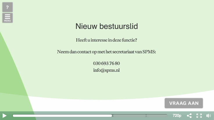 Interactieve_video_Leadgeneratie_SPMS_BBW