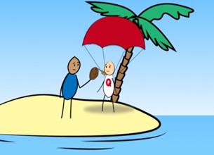 2D animatievideo diensten